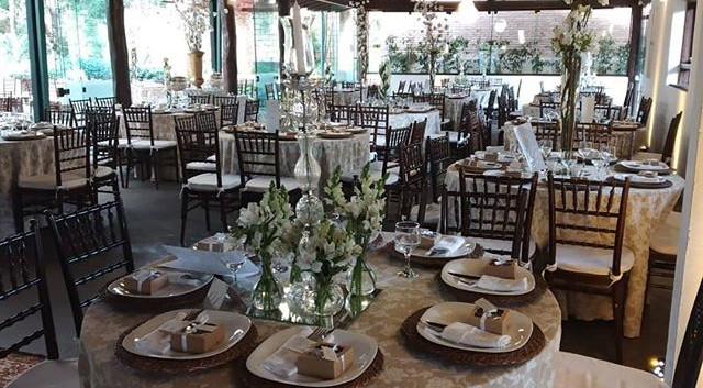 #buffetrochas #casamento2020👰 #casament