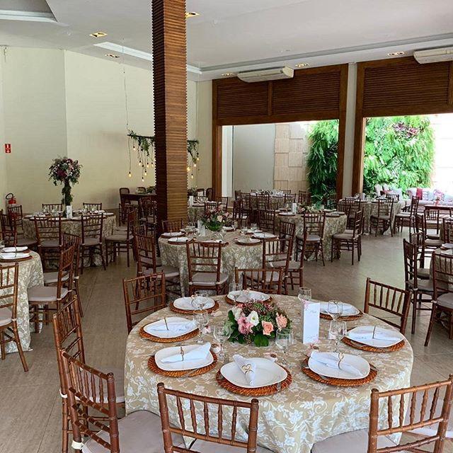 Casamento 🤵👰 #buffetrochas  #buffetcor