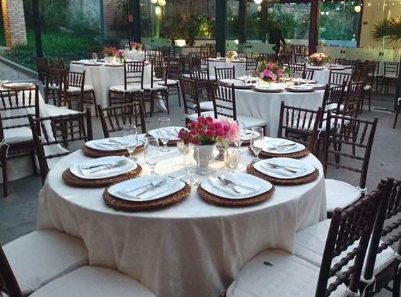Casamento. #Buffetrochas #casamento #fes