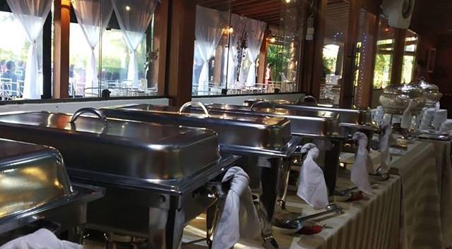 #buffetrochas  #casamento2020👰 #casamen