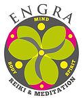 Engra Logo August 2018 (2).jpg