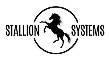 Stallion Systems.jpg