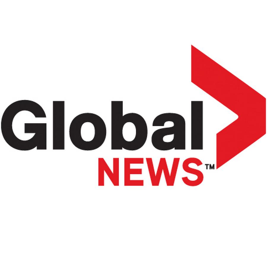 https://globalnews.ca/search/myra%20hird/
