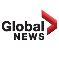 Dr. Myra J. Hird appears on Global News