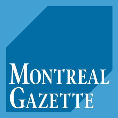 Stop sending Canadian trash overseas, environmental activists plead