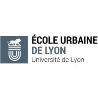 """""""Penser l'Anthropocène avec Myra Hird"""" Ecole Urbaine de Lyon EUL"""