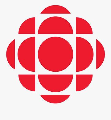 173-1735822_cbc-logo-cbc-radio.png
