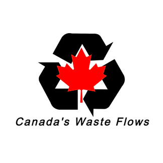 CANADA'S WASTE FLOWS LOGO.png