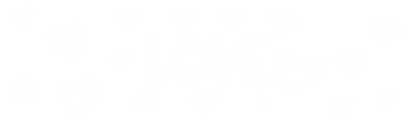 LOVE (1).png