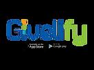 giveilfy-removebg.png