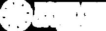 Reverse-Garbage-logo-WHITE.png