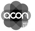 acon-logo_WHITE.png
