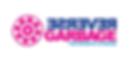 reverse-garbage-logo.png
