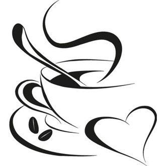 coffee klatch pic.jpg