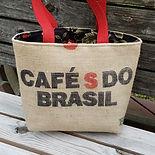 Jackie+Way_Brasil+tote.jpg