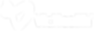 VicHealth_Brandmark_NEG_MONO_RGB_Reg.png