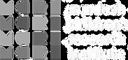 MCRI_logo_WHITE.png