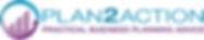 LANDSCAPE Plan2Action-tagline2-PMS_web.p