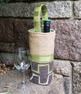 Jackie+Way+wine+tote.jpg