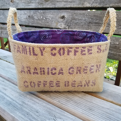 Aribica Green Coffee Bean