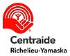 centreaide-logo.png