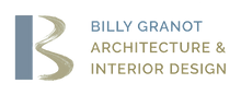 לוגו - בלי רקע_חדש.png