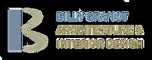 Logo2_2.png