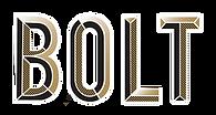 logos_BOLT_Artboard-12-copy.png