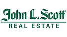 john-l-scott-real-estate-logo-vector.png