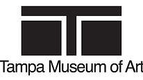 TMA-Logo_7e119d4e-5056-a36a-0896381a75a6