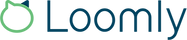 loomly-logo_3x-cd9a066997e18e1a6a9fe8999