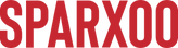 SPX-Logo-Red (1).png