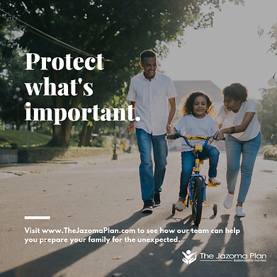 Protect what's important. (1).png