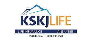 KSKJ-Logo.jpg