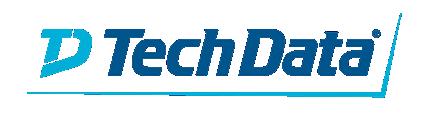 PNGPIX-COM-Tech-Data-Logo-PNG-Transparen