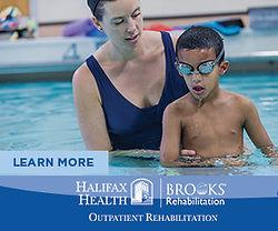 Brooks_Halifax_300x250 A.jpg