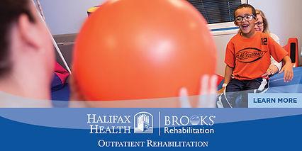 Brooks_Halifax_300x600HorizontalB.jpg