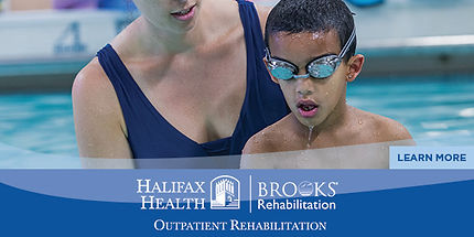 Brooks_Halifax_300x600HorizontalA.jpg