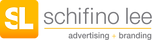 Schifino-Lee-Logo.png