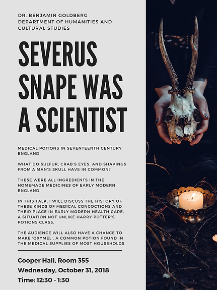 Severus snape was a scientist.png