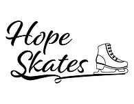 Hope skates concepts_Page_1.jpg