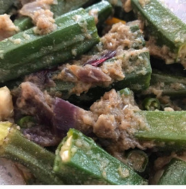 Rempah Sayur (medium)