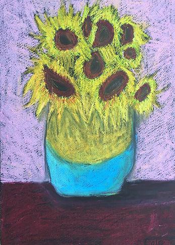 ColesVanGoghSunflowers150dpi.jpg