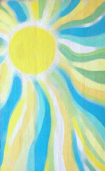 SunshineArtSample.jpg
