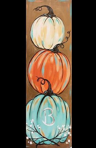 PumpkinTopiarySample_edited.jpg