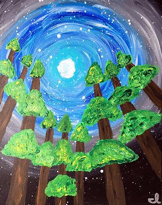 IzzysPerspectiveTrees150dpi.jpg