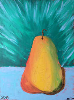 Big Pear 2