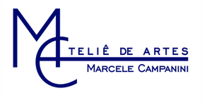 logo atelie.png
