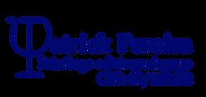 logo 2 pa.png