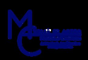 logo ma1.png